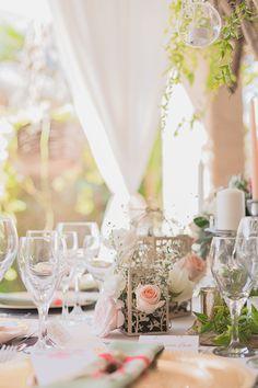 Natural,romantic, rustic wedding decor  Venue Kukua Punta Cana  Decor Begokua