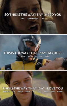 This is the way #cherik