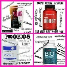 Healthy weight loss, All natural wellness products.    #plexusworldwide #gavememylifeback