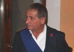 """Terni, bilancio della Provincia   Lattanzi """"Strade e scuole priorità"""""""