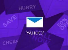 Blog de Tutoriales y guias para usar y configurar el correo además de ayuda para entrar en yahoo mail