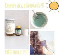 cheveux secs masque hydratant peau-neuve.fr