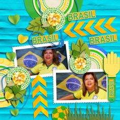 Kit Colors of Brazil and Add On Colors of Brazil by MariR Designs http://store.scrappingmoments.com/index.php?main_page=product_info&cPath=69_87&products_id=1160#.U5ORCXIyiSo http://store.scrappingmoments.com/index.php?main_page=product_info&cPath=69_87&products_id=1161#.U5ORNHIyiSo