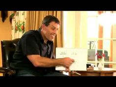 Tony Robbins teaches people how to living the life of my dreams by beginning and start with by taking massive action.    http://www.empowernetwork.com/terriclay/blog/living-the-life-of-my-dreams-began-with-me-taking-massive-action/