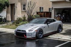 Posted Image R35 Gtr, Nissan Gtr R35, Nissan Gtr Skyline, 2015 Nissan Gtr, Japanese Domestic Market, Nissan Infiniti, Japan Cars, Sweet Cars, Jdm Cars