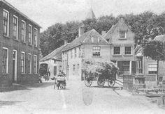 Afbeelding van http://daarwaaruithangt.files.wordpress.com/2011/07/foto-het-dorp-rond-1900.jpg.