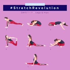 34 best stretching  flexibility images in 2020