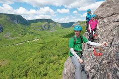What to Do - Outdoor Activities in Quebec - Sepaq Activities To Do, Outdoor Activities, Plein Air, Canoe, Kayaking, Hiking, Mountains, Beach, Nature