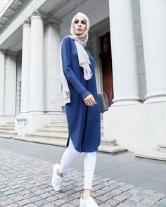 Resultado de imagem para roupa de desporto para musulmanas