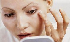8 Tipps für ein perfektes Gesicht | bessergesundleben.de