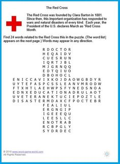 Fun Educational Games To Play The Word Search