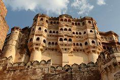 Voyage sur mesure en Inde_jodhpurvoyage
