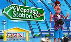 #VacationStationDeluxeSlot Launches at #OmniCasino  Playtech releases updated version of Vacation Station slot and it's now available at sites such as Omni Casino.  http://www.onlinecasinosonline.co.za/vacation-station-deluxe-slot-launches-at-omni-casino.html