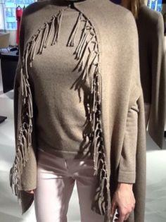 Vivaldi Boutique NYC has the Escada Fall 2014 Fashion Collection. Visit Vivaldi-NY.com or call us at (212) 734-2805. #escada #fashion #women #style