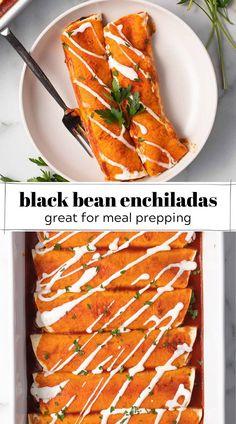 Tasty Vegetarian Recipes, Vegetarian Recipes Dinner, Healthy Recipes, Paleo, Dinner Healthy, Healthy Eating, Easy Vegan Dinner, Healthy Dinner Meals, Healthy Vegan Meals