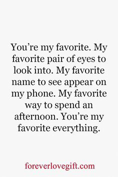 Love Mom Quotes, Niece Quotes, Daughter Love Quotes, Love Dad, Son Quotes, Home Quotes And Sayings, Mother Quotes, Quotes For Him, Family Quotes