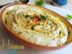 Turkish Recipes, Ethnic Recipes, Mezze, Cooking Recipes, Healthy Recipes, Vegetable Recipes, Hummus, Food Porn, Paleo