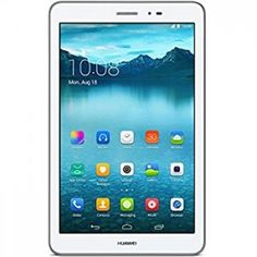 Huawei MediaPad inch) Unlocked Android Tablet Voice Supported- Retail Packaging - White / Champagne Gold (U. Warranty) Forged from aircraft Quad, 4g Tablet, Tablet Computer, Mobile Phone Price, Huawei Phones, Tablets, Tech Gadgets, Retail Packaging, Computer Accessories