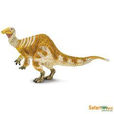 Wild Safari Prehistoric World Deinocheirus