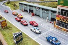 ACAR T-Jet Customs - Alfa Romeo, Ferrari, BMW http://autopartstore.pro