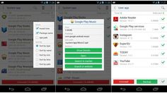 16 MUST-HAVE APPS FOR ROOTED ANDROID PHONES AND TABLETS