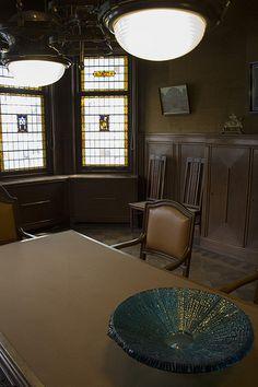 Synagoge Enschede