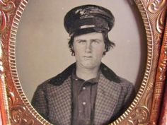 young-man-wearing-military-style-waterproof-cap-ambrotype-photograph
