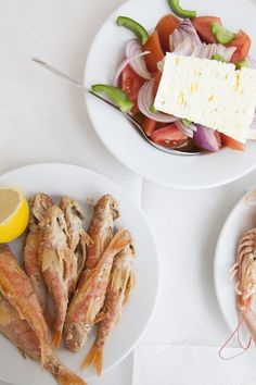 Savour an all-inclusive day tour on the island of Aegina. Pistachio Tree, Pistachio Butter, Pistachio Ice Cream, Athens Hotel, Island Food, Day Tours, Herbalism, Greek, Lunch