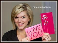 valentine cards rite aid