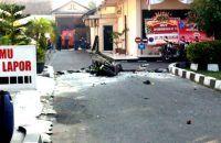 Polri: Bali Sasaran Kelompok Teroris Nur Rohman!