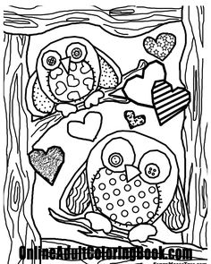 new coloring page vist us at online adult coloring book for free coloring pages adultcoloringbook adultcoloringpage freeadultcoloringpage