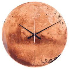 Les 27 Meilleures Images De Horloge Murale Originale