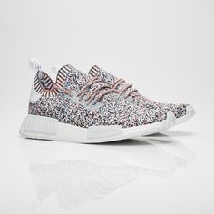 17299bbf15afc 27 Best KITH x NAKED x Adidas NMD CS2 images
