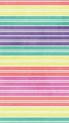 Colours #iPhone #5s #Wallpaper