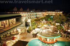 Boracay Hotels And Resorts   BORACAY GARDEN RESORT RATES   BORACAY GARDEN RESORT RESERVATION