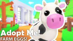 Adopt Me! Elf Pets, Hedgehog Pet, Roblox Animation, Cool Avatars, Roblox Roblox, Roblox Pictures, Pet News, Lol Dolls, Best Youtubers