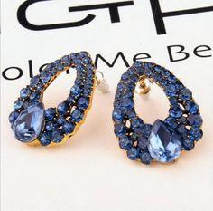 Cheap earrings leather ac721f923868