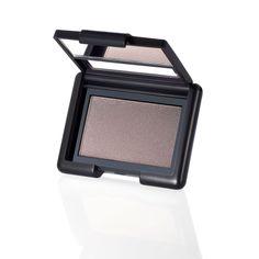 Sombra de ojos Individual Studio - Piedra. Antes 5,90€ con el 40% de descuento te la llevas por 3,54€.