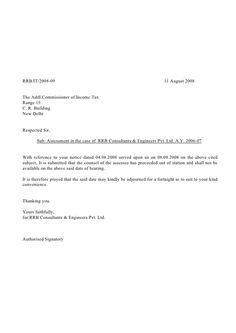 108d67ba03bfbe29e6cc964fb355f5ea--consultant-letters Tax Consulting Enement Letter Template on