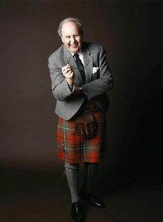 Alexander McCall Smith - I love this author!