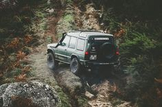 Discovery Land Rover Discovery 1, Discovery 2, Land Rover Off Road, Off Road Adventure, Expedition Vehicle, Jeep Truck, Land Rovers, D1, Range Rover