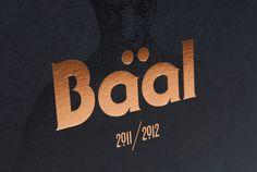 http://mamastudio.eu/#/projects/baal-20112012/