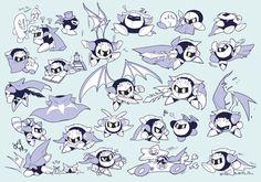 Read Aclaraciones from the story ★Imágenes de Kirby x Meta Knight★ by XxStarWarriorxX with reads. Meta Knight, Knight Art, Kirby Memes, Dream Friends, Kirby Character, Kawaii, Art Memes, Super Smash Bros, Cute Art