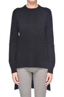 Michael Kors - Pullover in cashmere :: Glamest Luxury Outlet Online Donna