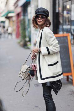GLITTER - Les babioles de Zoé : blog mode et tendances, bons plans shopping, bijoux
