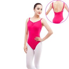 9db69c6344cb 35 Best Adult leotard on sale (Aliexpress shop) images
