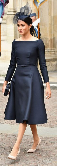 10 July 2018 Meghan Markle the Duchess of Sussex attends RAF Centenary servic - Dior Dress - Ideas of Dior Dress - 10 July 2018 Meghan Markle the Duchess of Sussex attends RAF Centenary service Meghan Markle Stil, Meghan Markle Dress, Meghan Markle Wedding Dress, Raf Centenary, Prince Harry And Megan, Megan Markle Prince Harry, Harry And Meghan, Prinz Harry, Estilo Real
