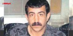 """İntihar eylemcilerini yetiştiren terörist öldürüldü : YPGli teröristin bölgede intihar eylemcilerini yetiştiren sorumlu isim olarak biliniyordu. Teröristtin Suriye-Türkiye sınırındaki Haseke iline bağlı Kamışlı ilçesindeki çatışmada ağır yaralandığı ve kaldırıldığı hastanede öldüğü öğrenildi. Diğer taraftan Güvenlik güçleri İçişleri Bakanlığının """"Ar...  http://www.haberdex.com/turkiye/Intihar-eylemcilerini-yetistiren-terorist-olduruldu/140818?kaynak=feed #Türkiye   #eylemcilerini #yetiştiren…"""
