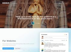10-Best-Landing-Page-Examples-with-Awesome-UX