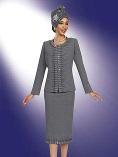 Ben Marc 47961 Church Suits - Fall 2016 - ExpressURWay